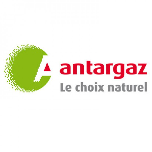 Antargaz France Realisations_8_antargaz